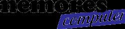 Logo-MemoresJPGweb