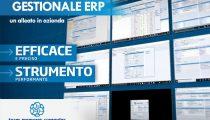 gestionale ERP