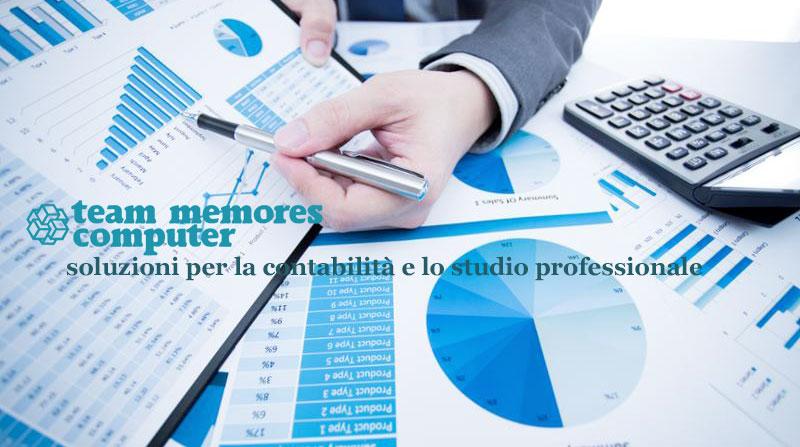 programmi per contabilità e soluzioni