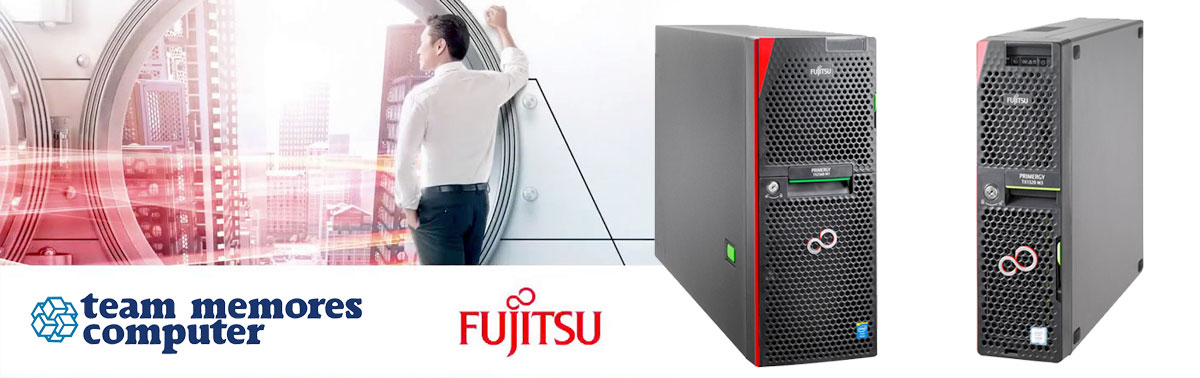 server in azienda