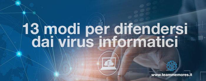 attacco ransomware