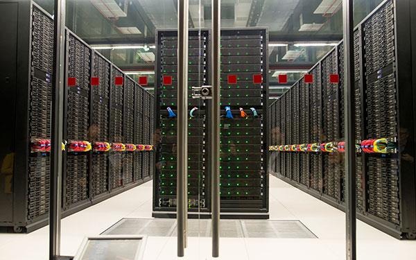 armadi data center